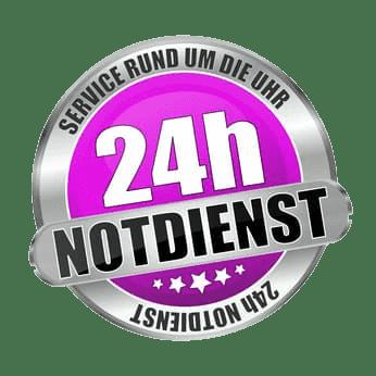 24h Schlüsseldienst Bretzfeld