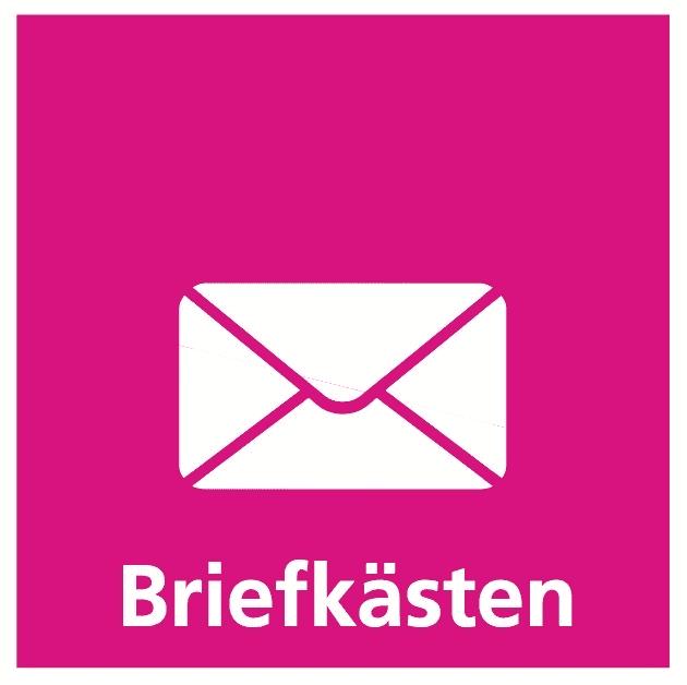 Briefkästenöffnung Bretzfeld