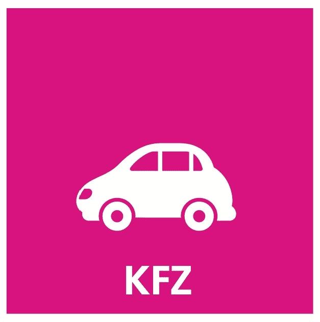 Autoöffnung Bretzfeld